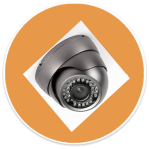 holt security systems security camera