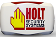 Holt Security Alarm Sounder Box