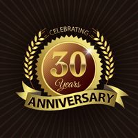 Holt-Security-Systems-Celebrates-30-Years-In-Business